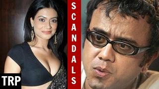 Video 8 Biggest Bollywood Casting Couch Scandals MP3, 3GP, MP4, WEBM, AVI, FLV Januari 2018