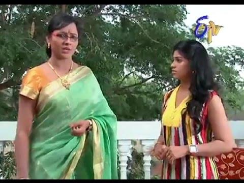 Bharyamani - ?????????  - 22nd August 2014   Episode No 1668 22 August 2014 10 PM