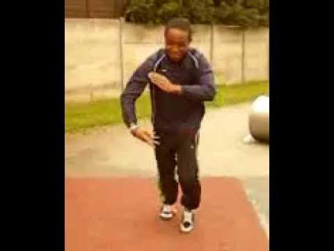 edick et bouma (видео)