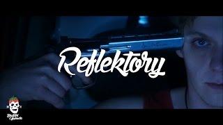 Video Brutální Jahoda - Reflektory (Official music video)