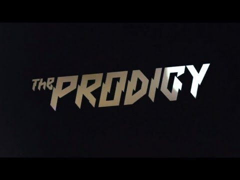 Plan B - ill Manors (The Prodigy Remix) OUT NOW