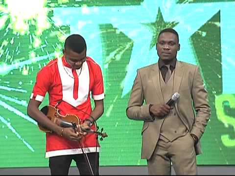 Episode 13 (Grand Finale) #NGT2 | Nigeria's Got Talent