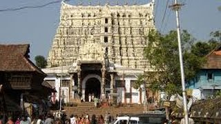 Tiruchirappalli India  city photo : Srirangam Temple - Sri Ranganatha Swamy - Tiruchirappalli, Tamilnadu | Travel India