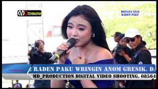 Video Selimut Biru - Rere Amora MP3, 3GP, MP4, WEBM, AVI, FLV Oktober 2018