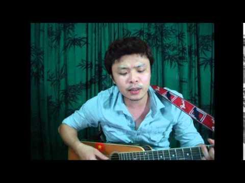 Nhạc chế Việt johan 31 : Tiền