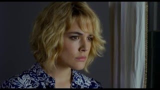 Nonton Julieta   Tr  Iler Teaser Hd Film Subtitle Indonesia Streaming Movie Download