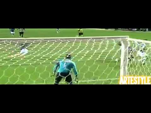 Ronaldinho Gaúcho - Best Goals Ever