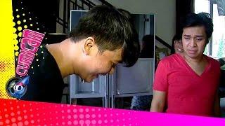 Video Moment Billy Masak Buat Olga - Cumicam 29 Juni 2015 MP3, 3GP, MP4, WEBM, AVI, FLV Januari 2019