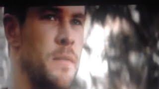 Video AVENGERS 4: ENDGAME LEAKED FOOTAGE (2019)! (New Avengers Endgame Footage Leaked Scenes Description) MP3, 3GP, MP4, WEBM, AVI, FLV Maret 2019