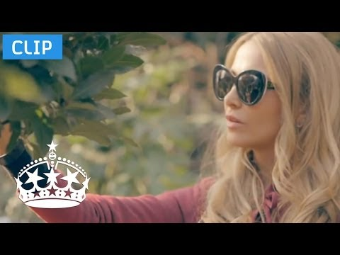 she - Mad on Chelsea | New every Friday | 4oD Watch Mad on Chelsea right now on 4oD: http://www.channel4.com/programmes/mad-on-chelsea/4od?cntsrc=youtube_description_clip_mad_on_chelsea_shes_so_fit...