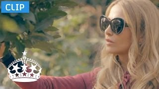 She's SO Fit | Mad On Chelsea | 4oD