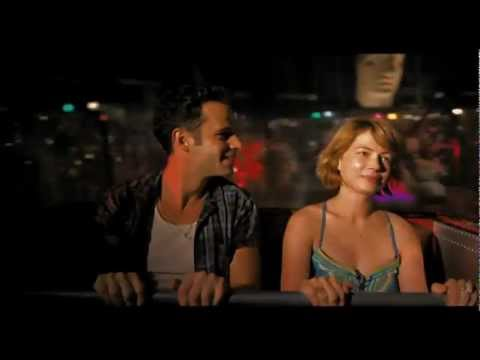 Take This Waltz Clip 'Amusement Ride'
