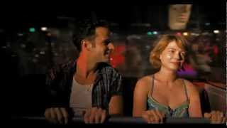 Nonton TAKE THIS WALTZ - clip: Amusement Ride Film Subtitle Indonesia Streaming Movie Download