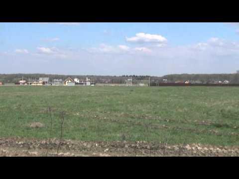Земельный участки в Подмосковье онлайн видео