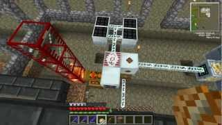 Nonton Etho Mindcrack Ftb   Episode 9  New Map Film Subtitle Indonesia Streaming Movie Download