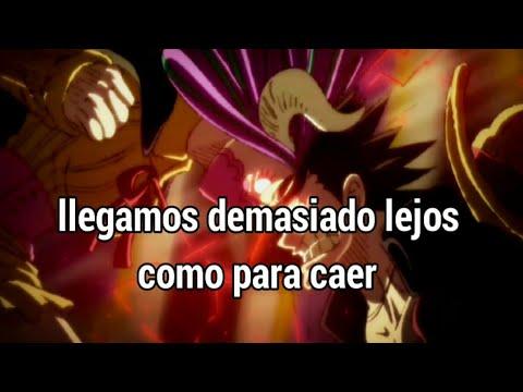Fight Until The End「Sub Español」Transgressions (Lyrics)