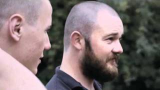 Nonton Snowtown  2011    Official Trailer Film Subtitle Indonesia Streaming Movie Download