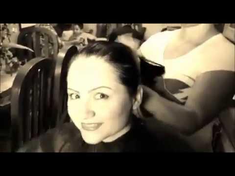 Cómo hacer un corte de cabello CORTO mujer paso a paso.  Short Haircuts for Women