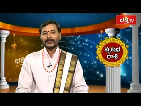 Todays Kalachakram, Rasi phalalu - Archana - 19th Sep 2014