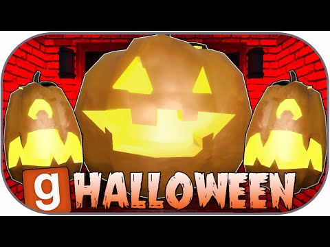 Edition - Gmod Sandbox Halloween Edition! (Garry's Mod Funny Moments) Watch more Gmod Funny Moments here: http://goo.gl/xlp3Ig Thank you for watching and I hope ye enjoyed ^_^ Friends channels: ...