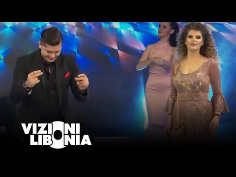 Daim Lala ft Leta - Potpuri