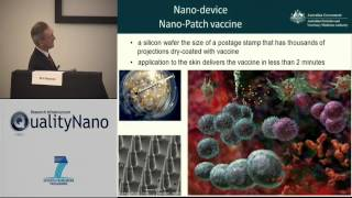 Nanomaterials -- the possibilities and challenges