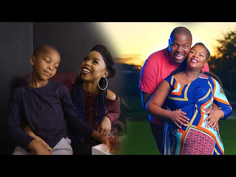 Bridget and Life (Episode 6) Nelisiwe Mwase's Baby shower