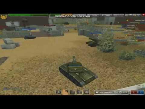 как ловят читеров в танках