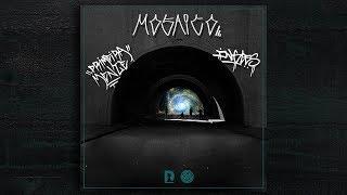 """Faixa 3 - integrante do EP """"Mosaico"""" união de PrimeiraMente e Ingles em prol do Rap Nacional. Em breve em todas as..."""