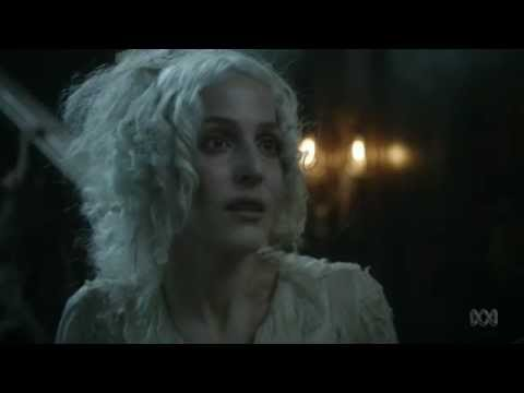 Great Expectations | Clip | Starts Sunday, 4 March, 7.30pm, ABC1