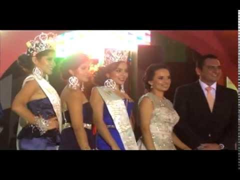 VIDEA Noticias 15 Septiembre 2014