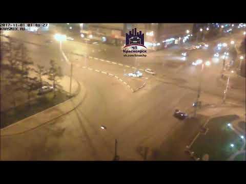 Маркса - Вейнбаума 01.11.2017 - DomaVideo.Ru