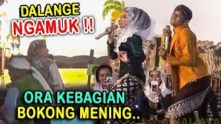 Video PERCIL Cs Lusi Brahman - Ki Exwan - 16 SEPTEMBER 2018 Bedi wetan Bungkal Ponorogo MP3, 3GP, MP4, WEBM, AVI, FLV Oktober 2018
