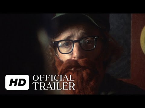 Bananas - Official Trailer - Woody Allen Movie
