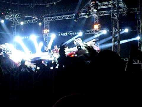 festejo em bacuri 2011