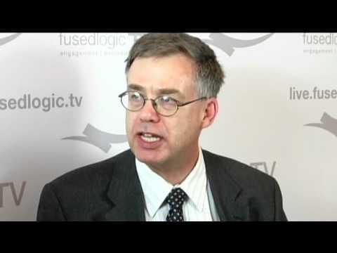 ABDC – Graham Irving, Storage Clarity – Analytics, Big Data, and The Cloud