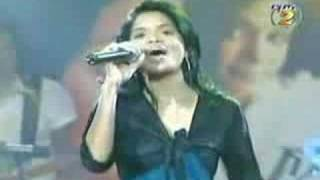 Download Lagu JAC -superwomen Mp3