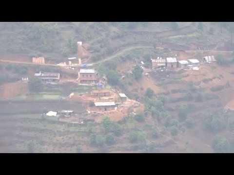 (कुशादेवी क्षेत्र सरोकार समाज (विहावर क्षेत्र महोत्सव) Kushadevi ..26 min)