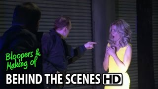 Walk Of Shame  2014  Making Of   Behind The Scenes  Part2 2