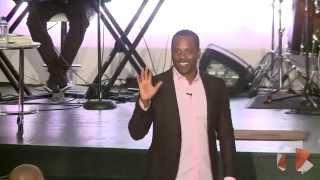 Video 5 Keys To Identifying Your SoulMate - Touré Roberts MP3, 3GP, MP4, WEBM, AVI, FLV September 2019