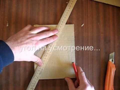 Как сделать проектор для телефона своими руками без лупы