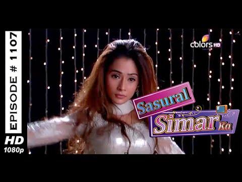 Sasural Simar Ka [Precap Promo] 720p 21st February