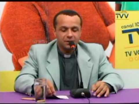 Debate dos Fatos na TVV ed.33 -- 21/10/2011 (1/4)