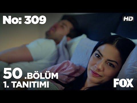 No: 309 50. Bölüm Fragmanı