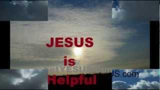 Meskelih Sir Amharic Mezmur.wmv