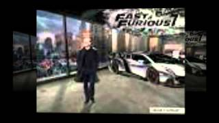 Nonton Fast And Furious 7 Full HD Film Subtitle Indonesia Streaming Movie Download
