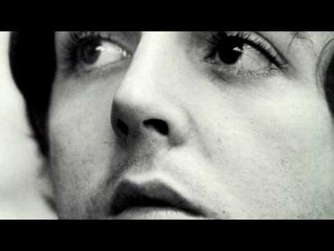 Tekst piosenki Paul McCartney - This never happened before po polsku