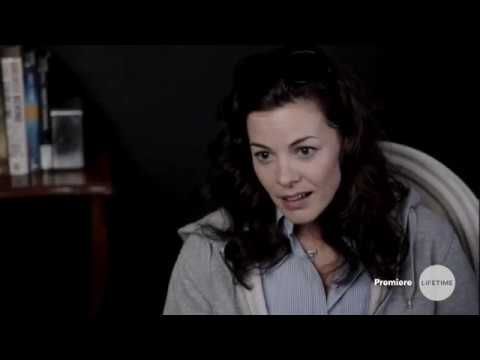 Judy Kain in Unwritten Obsession