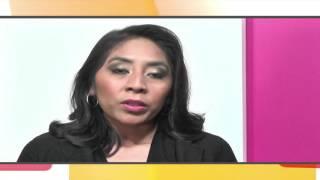 Excelsior TV - 25 de enero