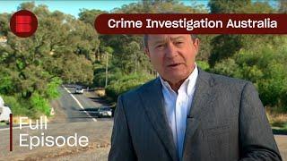 Video Mystery of the Homestead Murders | Crime Investigation Australia | Full Documentary | Crime MP3, 3GP, MP4, WEBM, AVI, FLV Januari 2019